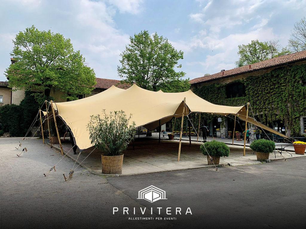 stretch tent 3