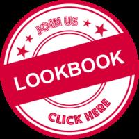 JOIN US LOOKBOOK